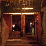 Photo of Ambiente Africa