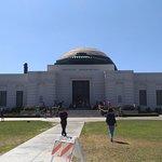 Photo de Observatoire Griffith