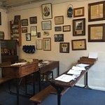 Φωτογραφία: Pen Museum
