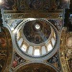 Bild från Basilica di Santa Maria Maggiore