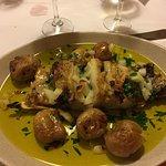 Photo of Restaurante Casa Ideal