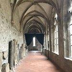 Foto de Kloster Walkenried