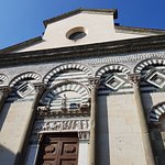 Sant'Andrea