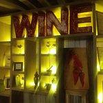 Torro Wine Club