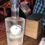 Bia Mara의 사진
