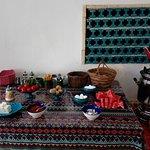 صورة فوتوغرافية لـ Noghli Restaurant