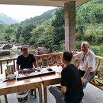 Ảnh về Da'anyuan Ecotourism
