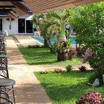 Phuket Airport Hotel Photo