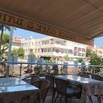 写真Tugce Cafe & Bar枚