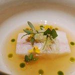 Foto di Dewakan Restaurant