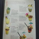 Mai Tai Bar의 사진