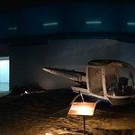 Volandia Parco e Museo del Volo Malpensa Foto