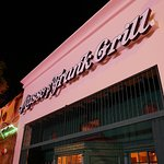 Photo of Musso & Frank Grill