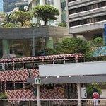 Photo of Hong Kong Tramways (Ding Ding)