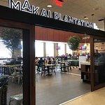 Makai Plantation