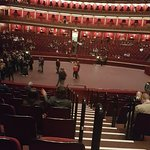 Foto de Royal Albert Hall
