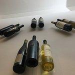 Foto de Sa Roqueta wine & food