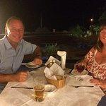 Special night at Tsiakkas Tavern
