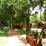 Gal Vihara Foto