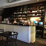 Photo of Mourne Seafood Bar