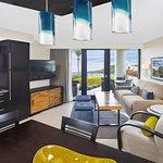The Westin St. John Resort Villas