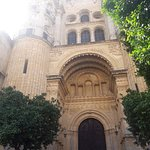 Photo of Explora Malaga