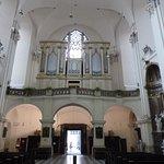 Katedrála sv. Petra a Pavla Fotografie