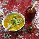 Photo of Kocik Kitchen