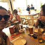 Photo of El Chiringuito - Restaurant Bar