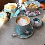 CaKe - Cafe & Keramik Foto