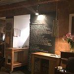Soul Kitchen Foto