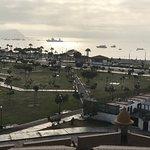 Foto van Fortaleza real felipe