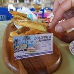 Photo of Loustros Restaurant