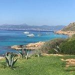Foto de Mhares Sea Club