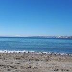 Photo of Del Cristo Beach