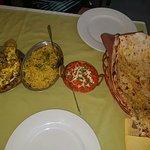 Billede af Ganesh Indian Restaurant