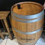 Photo of Crostone.it - Via Duchessa Jolanda
