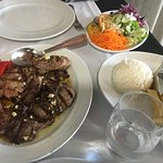 Fotografia de Restaurante Zé Pataco