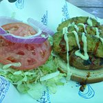Photo de Salt Life Food Shack