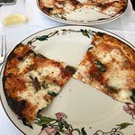 Photo of Ristorante Pizzeria Aurora