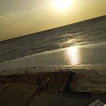 Zdjęcie Great Rann of Kutch