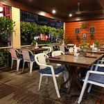 Bild från Karon Cafe Steakhouse & Thai Cuisine