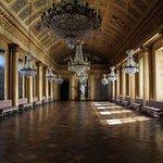 Photo of Palais de Compiegne