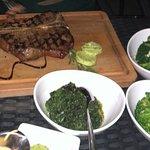 Billede af Steakhouse ASADOR