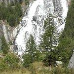 Photo of Cascata del Toce