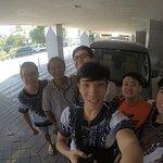 Jogja Tour Transport Photo