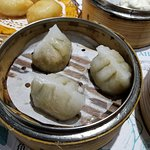 Photo of DimDimSum Dim Sum Specialty Store (Jordan)