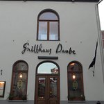 Photo of Grillhaus Daube