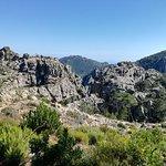 Bild från Piscia di Gallu