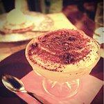 Fattoincasa by hosteria la Danesina Foto